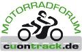 c u on Track